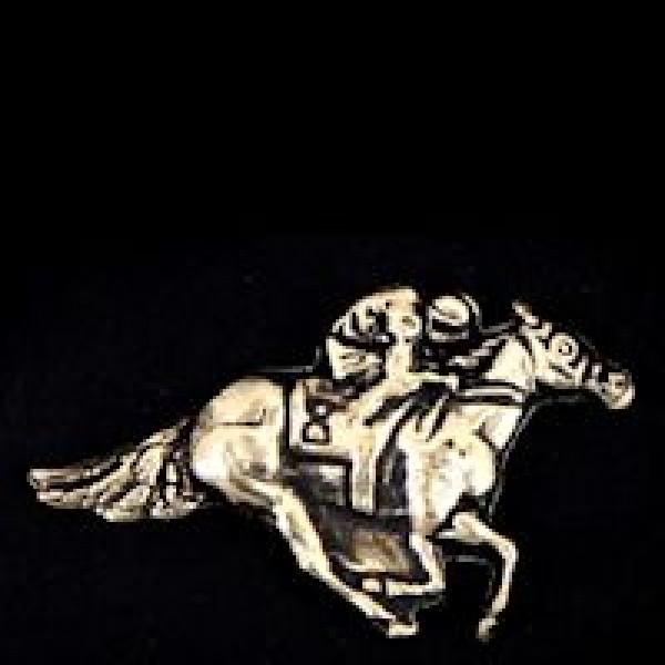 Racehorse -3