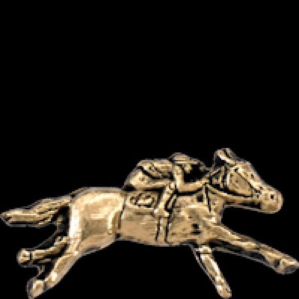 Racehorse -2