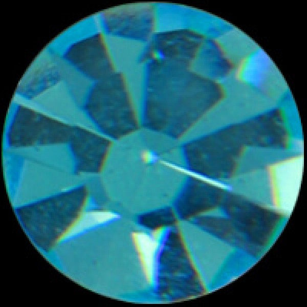 Light Blue Stone