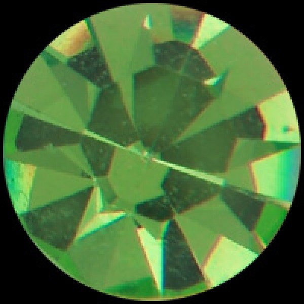 Light Green stone